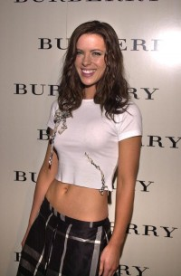 women,Kate Beckinsale women kate beckinsale celebrity exposed midriff 1312x2000 wallpaper – women,Kate Beckinsale women kate beckinsale celebrity exposed midriff 1312x2000 wallpaper – Celebrities Wallpaper – Desktop Wallpaper