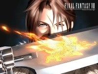 Final Fantasy,Final Fantasy VIII final fantasy final fantasy viii squall leonhart final fantasy xiii 1024x768 wallpaper – Final Fantasy,Final Fantasy VIII final fantasy final fantasy viii squall leonhart final fantasy xiii 1024x768 wallpaper – Final Fantasy Wallpaper – Desktop Wallpaper
