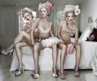 2011 International Photography Award Winners - My Modern Metropolis
