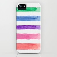 Spectrum 2013 iPhone Case by Catherine Holcombe | Society6