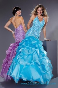 Buy House Of Wu Tiffany 16628 Tiffany Cheap For Your Social Events | 2012promgowns.com