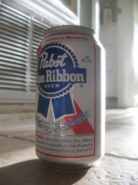 beers,Pabst Blue Ribbon beers pabst blue ribbon 2448x3264 wallpaper – beers,Pabst Blue Ribbon beers pabst blue ribbon 2448x3264 wallpaper – Beers Wallpaper – Desktop Wallpaper