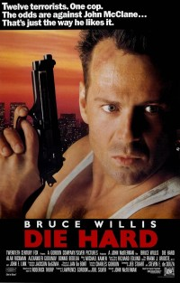 Die Hard,Bruce Willis die hard bruce willis movie posters 1818x2850 wallpaper – Die Hard,Bruce Willis die hard bruce willis movie posters 1818x2850 wallpaper – Movies Wallpaper – Desktop Wallpaper