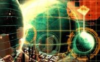 3514 future tech image 1680x1050 wallpaper – 3514 future tech image 1680x1050 wallpaper – Futurism Wallpaper – Desktop Wallpaper