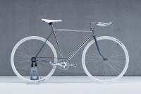 Cloud, Rain, Mist and Dew bicycles at iainclaridge.net ($500-5000) - Svpply