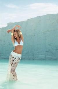 beauty blog :)