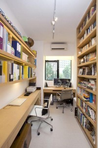 work-space-design-modern-minimalist-apartment-design-by-clifton-leung-hong-kong-photograph-01.jpg (600×900)