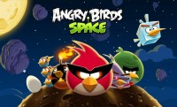 Angry Birds Reached 263 Million Active Users
