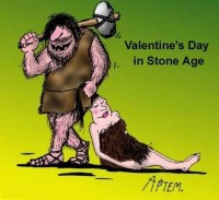Google Image Result for http://www.justsaypictures.com/images/valentines-day.jpg
