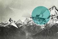 Designers MX - Jonny Delap | Designer & Illustrator