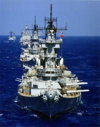 ships,battleship ships battleship vehicles 1489x1885 wallpaper – ships,battleship ships battleship vehicles 1489x1885 wallpaper – Ships Wallpaper – Desktop Wallpaper