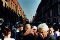 Mexico City D.F.F.jpg 670×447 ????