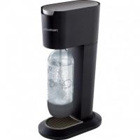 Soda Stream® 'Genesis' Starter Kit For Soda Maker - Sears | Sears Canada