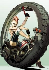 Comic-Illustrations-by-Robert-Sammelin-19.jpg (600×852)