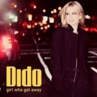 Dido is terug met gloednieuw album Nieuws - 3FM - Serious Radio