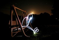 Google Image Result for http://www.photographymad.com/files/images/light-man-swing.jpg