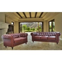 Leather Suite | Leather Suites for Sale | Buy Leather Sofa