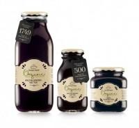 34 Coolest Food Packaging Designs Of 2012