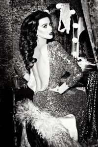 Katy Perry for GHD | FreeYork