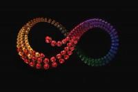 0bce101d30ca35a9dec379ecc4a03bf5.jpg 600×400 pixels