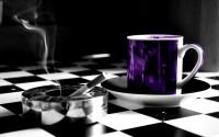 smoke,cups smoke cups selective coloring objects cigarettes 3000x1875 wallpaper – smoke,cups smoke cups selective coloring objects cigarettes 3000x1875 wallpaper – Selective coloring Wallpaper – Desktop Wallpaper
