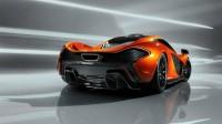 cars,McLaren cars mclaren mclaren p1 mclaren p1 concept 1920x1080 wallpaper – cars,McLaren cars mclaren mclaren p1 mclaren p1 concept 1920x1080 wallpaper – Concept car Wallpaper – Desktop Wallpaper