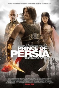 Prince of Persia,Gemma Arterton prince of persia gemma arterton jake gyllenhaal movie posters ben kingsley 2708x4004 wallpaper – Prince of Persia,Gemma Arterton prince of persia gemma arterton jake gyllenhaal movie posters ben kingsley 2708x4004 wallpaper – Movies Wallpaper – Desktop Wallpaper