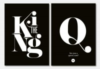 Typography by Miklós Kiss » Design You Trust – Design Blog and Community