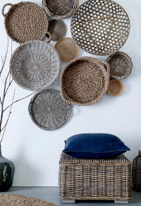 baskets-on-the-wall.png (PNG Image, 563 × 824 pixels)