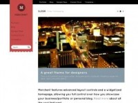 Themes | WooThemes
