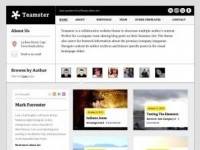 Page 2 | Themes | WooThemes