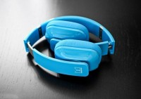 Nokia Purity On-Ear Headphones | Fancy Crave