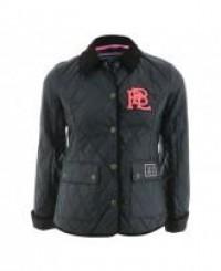 Paul's Boutique Jackets & Coats at Official Stockist Clockwork Orange