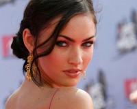 brunettes,women brunettes women megan fox actress celebrity 1280x1024 wallpaper – brunettes,women brunettes women megan fox actress celebrity 1280x1024 wallpaper – Celebrities Wallpaper – Desktop Wallpaper