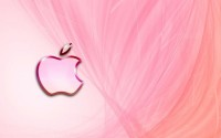 Apple Inc.,logos apple inc logos 1680x1050 wallpaper – Apple Inc.,logos apple inc logos 1680x1050 wallpaper – Apple Inc. Wallpaper – Desktop Wallpaper
