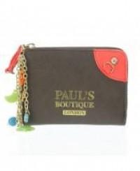 Pauls Boutique Purses from Official Stockist - Clockwork Orange