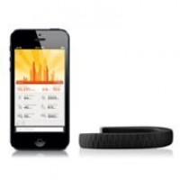 UP by Jawbone for iPhone, iPad, or iPod touch - Apple Store (Canada)