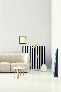 sohva.jpg (567×850)