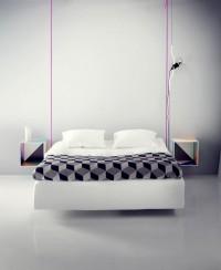 DIY: BEDSIDE TABLES | Scandinavian Deko.