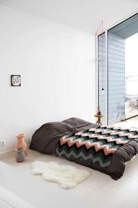 DIY: Knit Cover | Scandinavian Deko.