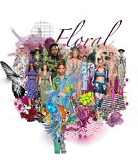 Fashion Trends 2012 | jaroslava-adamcova