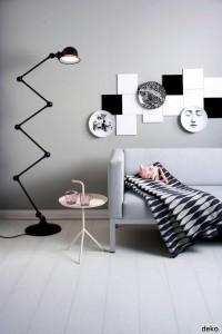 Ideas | Scandinavian Deko.