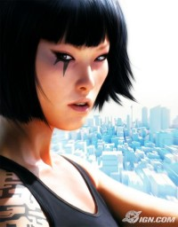 video games,Mirrors Edge video games mirrors edge characters faith connors 1280x1639 wallpaper – video games,Mirrors Edge video games mirrors edge characters faith connors 1280x1639 wallpaper – Character Wallpaper – Desktop Wallpaper