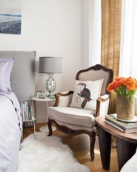 The Best of Our 8 Decor Styles Best of 2012 | Apartment Therapy