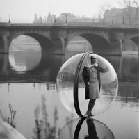 Sokolsky's Bubble - Retronaut