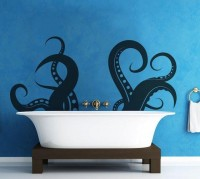 Tentacle-Wall-Decal1.jpeg (560×500)