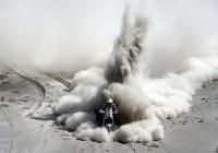 Dakar Rally 2013 - The Big Picture - Boston.com