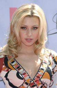 blondes,women blondes women actress celebrity singers alyson michalka 1957x2986 wallpaper – blondes,women blondes women actress celebrity singers alyson michalka 1957x2986 wallpaper – Singer Wallpaper – Desktop Wallpaper