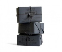 Hudson Made Worker's Soap | Lovely Package