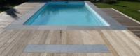 Construction, installation, entretien piscine Lille - Piscine du Nord